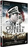 Image de Crimes de guerre