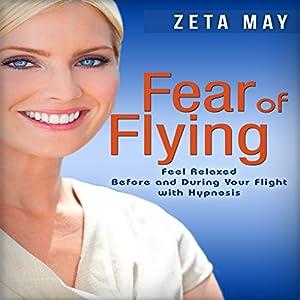 Fear of Flying Speech