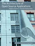 img - for The Architecture of Open Source Applications book / textbook / text book