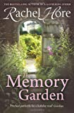 The Memory Garden Rachel Hore