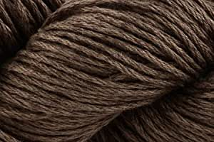 Amazon.com: Fibra Natura Good Earth Solids - Java