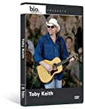 Biography: Toby Keith