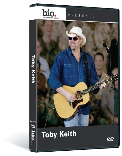 biography-toby-keith