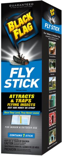 black-flag-fly-stick-insect-trap-6-pack