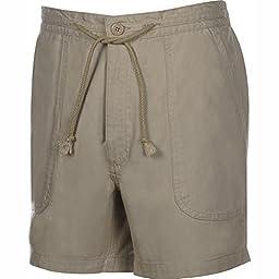 Weekender® Original Deck Short