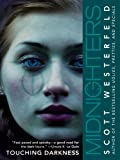 Midnighters #2: Touching Darkness (Midnighters Trilogy)
