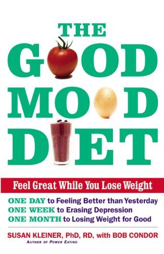 Goodlife Health Food