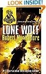 Lone Wolf (CHERUB Book 4)