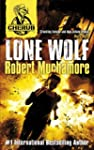 CHERUB: Lone Wolf (English Edition)