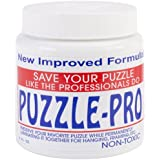 Puzzle Puzzle Jigsaw Pro colla-4 once