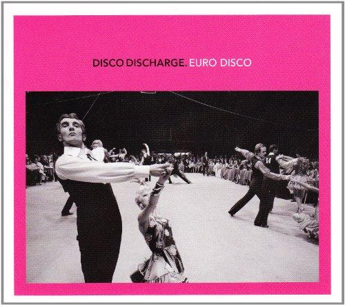 Euro Disco