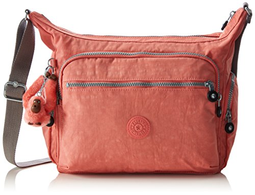 kipling-womens-gabbie-cross-body-bag-pink-10v-blush-pink-c-355x30x185-cm-b-x-h-x-t