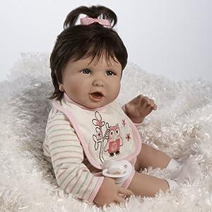 Reborn Baby Dolls Are Reborn Baby Dolls Baby Doll Quot Whooo