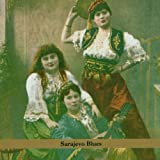 Sarajevo Blues by CHARMING HOSTESS (2004-11-23)