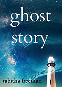 Ghost Story by Tabitha Freeman ebook deal