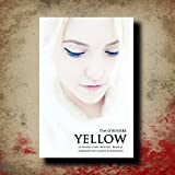 img - for Yellow: The Sydney Hart Mysteries, Book 2 book / textbook / text book