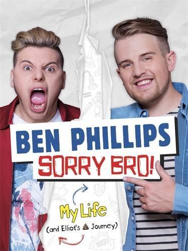 sorry-bro