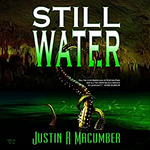 Still Water Audiobook