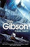 Final Days (Final Days 1)