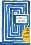 CUISINE DE VEFA (LA)