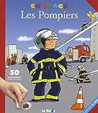 echange, troc Michèle Soldevila, Thérèse Bonté - Les Pompiers