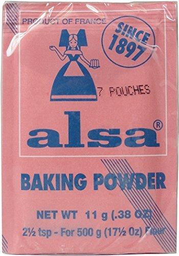 alsa-french-cake-baking-powder-7-sachets-7x038oz-by-alsa