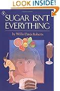 Sugar Isnt