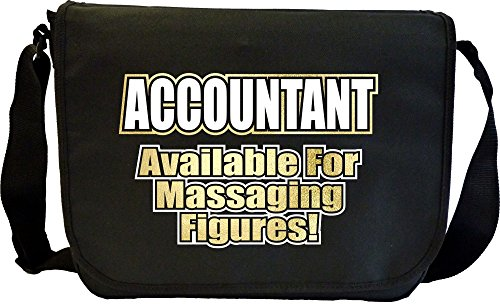 accountant-massaging-figures-professional-shoulder-messenger-bag-case-musicalitee