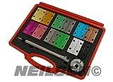Timing Tool Set - Fiat Group