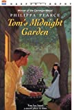 Tom's Midnight Garden (0064404455) by Pearce, Philippa
