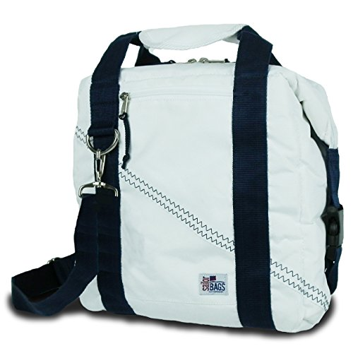 sailor-bags-soft-cooler-bag-white-blue-straps