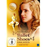 """Ballet Shoesvon """"Emma Watson"""""""