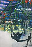 Amy Sillman: Suitors & Strangers