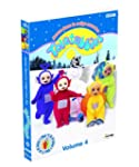 Teletubbies, v. 04 (Version fran�aise)