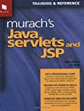 Murachs Java Servlets and JSP