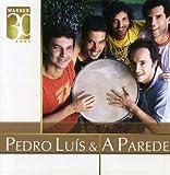 echange, troc Pedro Luis - Warner 30 Anos