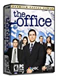 The Office - PC/Mac