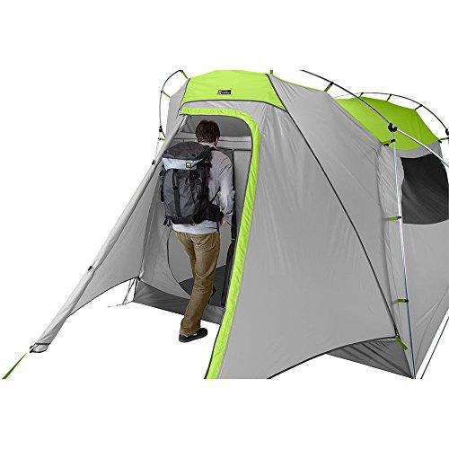 Nemo Wagontop Camping Tent Discount Tents Nova