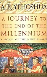 A Journey to the End of the Millennium (Harvest Book)