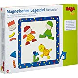 Haba Fantasia Magnetic Game