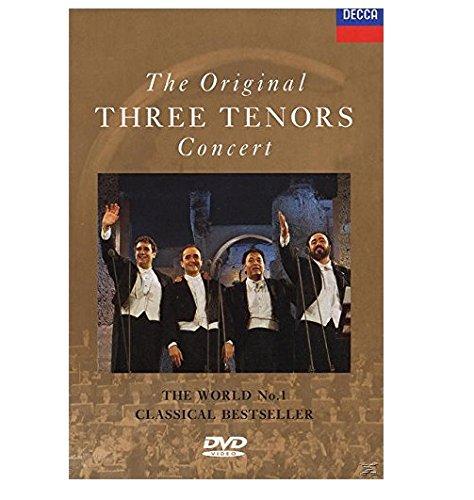 les-trois-tenors-rome-1990