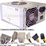 630WPS 630W Power Supply for HP