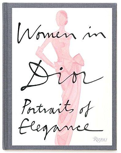 women-in-dior-portraits-of-elegance