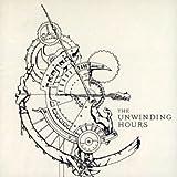 The Unwinding Hours