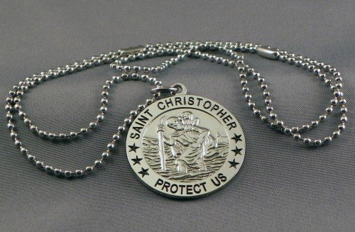 28mm-metal-pendant-safe-travel-patron-saint-st-christopher