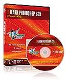 Learn Adobe Photoshop CS5 Software Training Tutorials