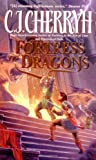 Fortress Of Dragons (0061020443) by C. J. Cherryh