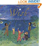Wish: Wishing Traditions Around the W...