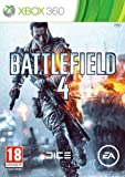 Battlefield 4 (Xbox 360) - Limited Edition