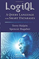 LogiQL: A Query Language for Smart Databases ebook download